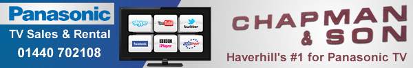 Panasonic TV Sales and Rental