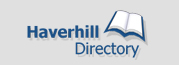 Haverhill Directory