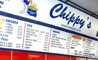 Chippy's
