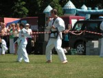 The Haverhill Show 2006