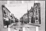 Old Haverhill