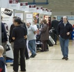 Haverhill Business Exhibition