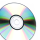 Haverhill Photo CD-ROMs