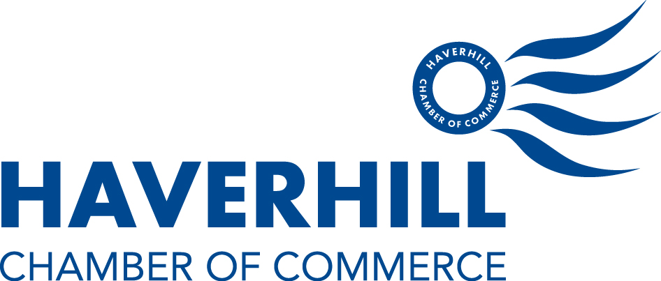 Haverhill Chamber of Commerce