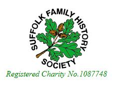 Haverhill History Logo